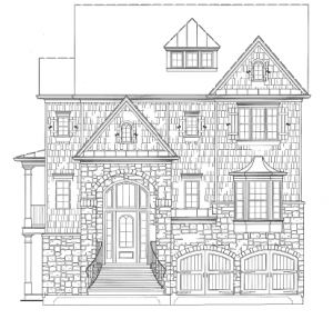 Aspen Manor plan - HLH - 2015