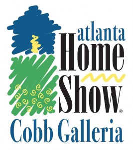 Don't miss the 34th Annual Spring Atlanta Home Show at the Cobb Galleria Centre from Friday, March 23 through Sunday, March 25!  Highlight Homes will be there, will you?
