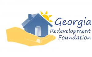 The launch and designation of the Georgia Redevelopment Foundation as a 501(c)3 Public Charity are among Highlight Homes' proudest moments of 2011.