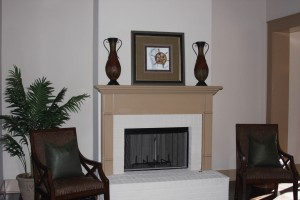 HLH fireplace1