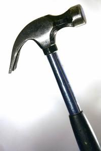 Hammer - Photogen.com