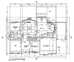 Highlight Homes Design