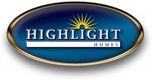 Highlight Homes logo with transparent background_edited-1