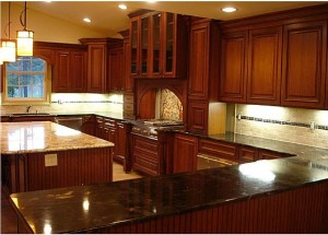 Josey Kitchen
