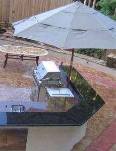 Outdoor Kitchen2 - HLH