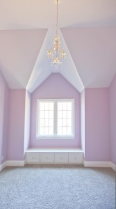 Saybrook Little Girls Room - HLH