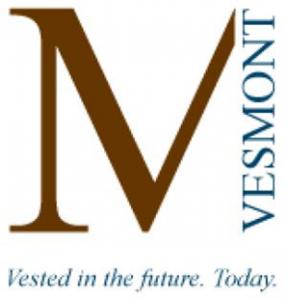 Vesmontlogo