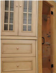drawers, doors and more - HLH