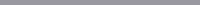 hr-gray