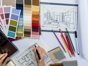 interior design shutterstock_304391486
