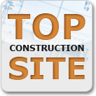 Highlight Homes is proud to have our blog recognized as a Top Construction Site by ConstructionManagementDegree.com