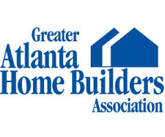 Greater Atlanta Home Builders