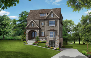 BHI_Highlight Homes-3236 Inman rendering-STD-1