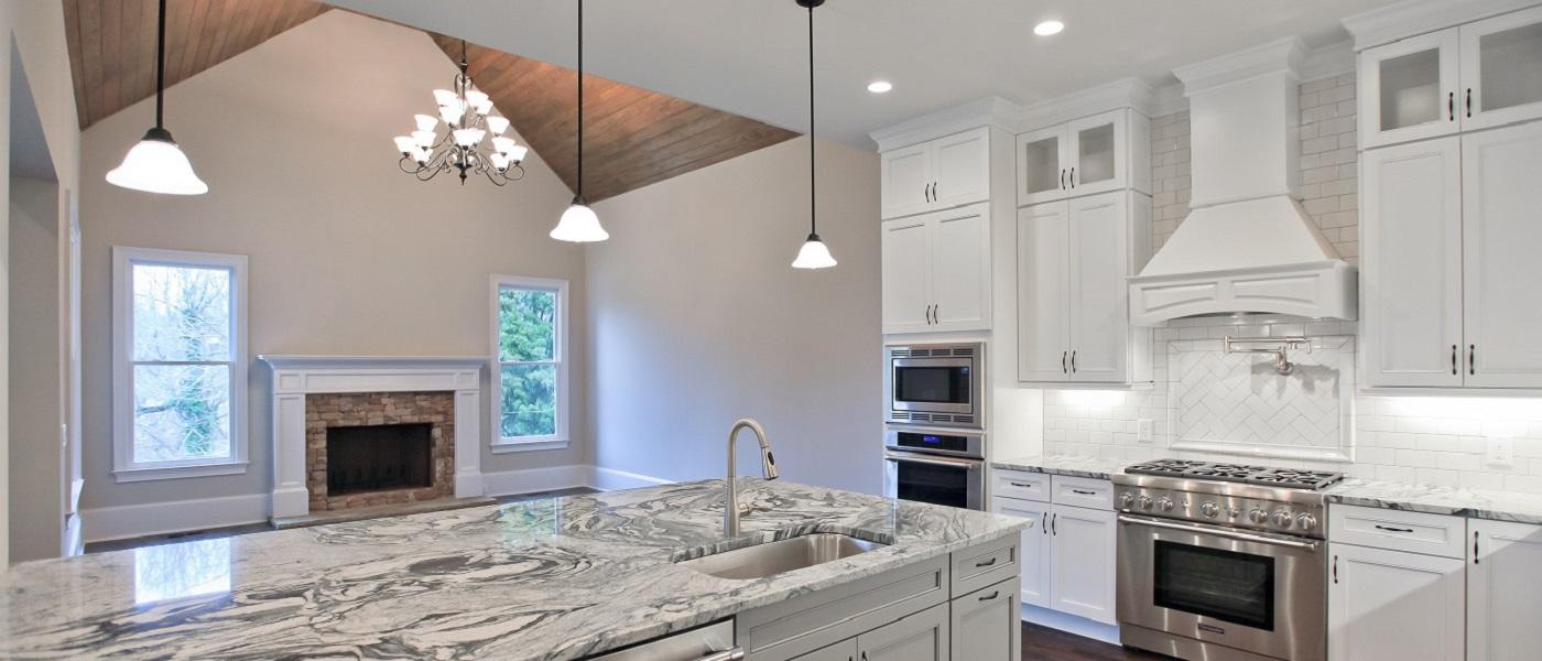 Highlight Homes - Atlanta\'s Premier Custom Homebuilder