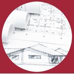 Architectural/Interior Design