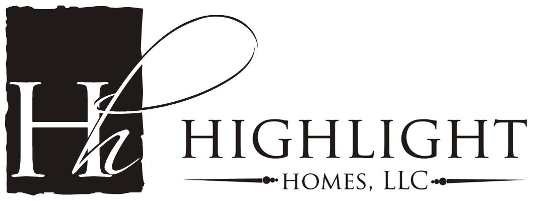 Highlight Homes
