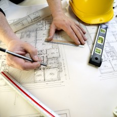 """Top 17 """"Bang for Your Buck"""" Renovations for 2017"""