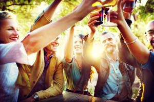 cheers shutterstock_297917804