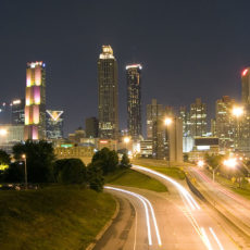 The Top Five Emerging Neighborhoods in Atlanta