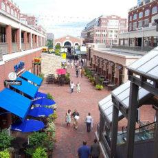 Midtown's Atlantic Station – Making History