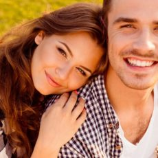 Creating the Ideal Spaces for Your Love Story