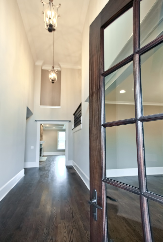 highlight lighting. Nowhere Is That More Apparent Than In The Unusual Choices We Make Where Lighting Concerned. We\u0027ve Found One Of Those Areas Form Highlight U