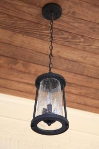 HLH Outdoor Lighting 3 - Hearst